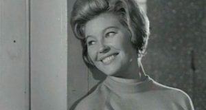Rosemary-Leach