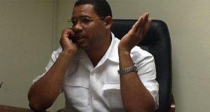 Yuniol-ramirez-fue-ejecutado-en-vehiculo