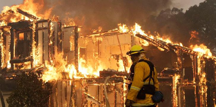 al-menos-21-muertos-por-incendios