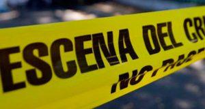 al-menos-dos-muertos-28-herido-tiroteo-sur-brasil