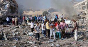 asciende- a- 358-muerto-en-somalia