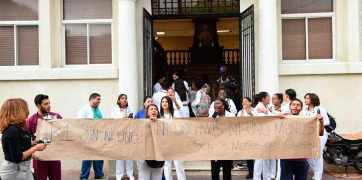 colegio-medico-lucha-y-anucia-huelga