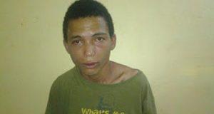 condenan-a-15-año-violador-de-niños