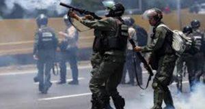 detienen-un-militar-por-el-asesinato-de-un-estudiante