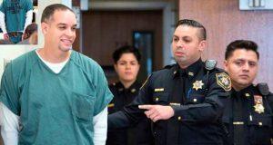dominicano-acusado-de-matar-enfermera