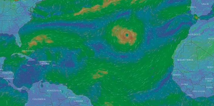 el-decimo-huracan