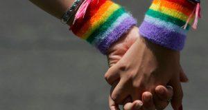 el-matrimonio-homosexual-llega-a-alemania