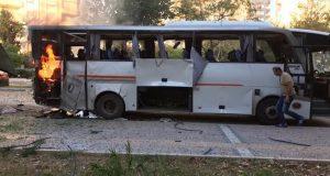 explosion-cerca-de-un-autobus-de-la-policia-deja-12-muertos