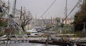 gobernador-puerto-rico-mantiene-el-plazo-recuperar-electricidad