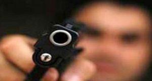 haitiano-mata-de-un-disparo-a-compatriota