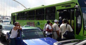 la-omsa-otro-fracaso-para-dignificar-transporte-publico