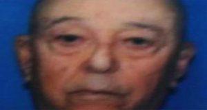 muere-anciano-de-87-años-fue-golpeado