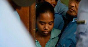 ordenan-libertad-condicional-mujer-acusada-raptar-recien-nacido