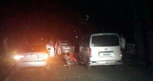 policia-seibo-captura-22-haitiano