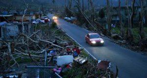 puerto-rico-sigue-sin-electricidad