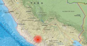 se-registra-sismo-de-magnitud