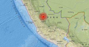 se-registra-un-sismo-magnitud-5,7-en-peru