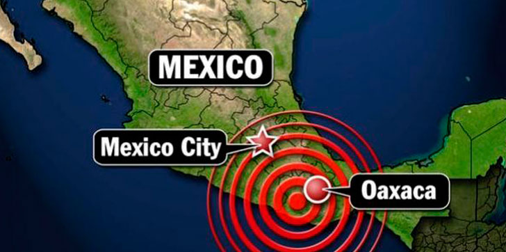 sismo-de-magnitud-5.1