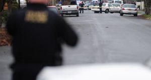 varios-heridos-tras-tiroteo-un-parque-maryland-EE-UU
