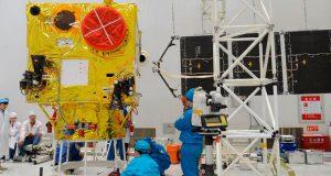 venezuela-lanza-su-tercer-satelite