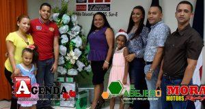 Arbolito-Distrito-2017