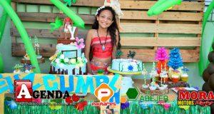 Cumpleaños-Yadelyn