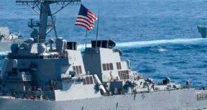 EE-UU-pone-fin-a-la-busqueda-de-los-marineros