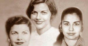 Hermanas-Mirabal