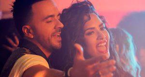 Luis-Fonsi-Demi-Lovato