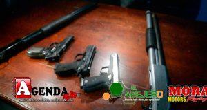 Pistolas-recuperadas