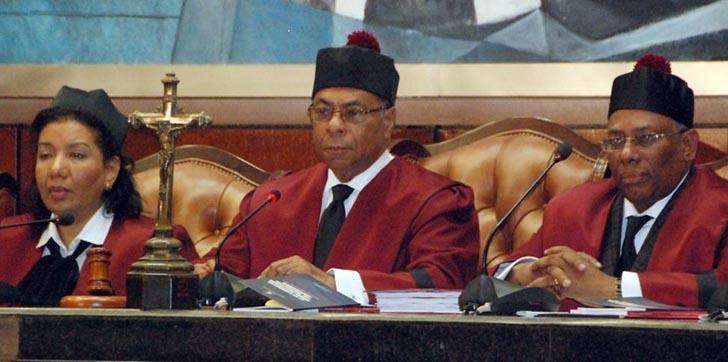 Tribunal-Constitucional-