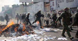 acuerda-sancionar-venezuela