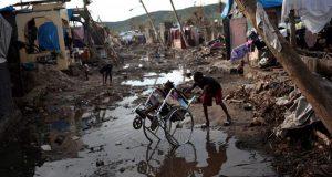 cinco-muertos-a-causa-de-las-lluvias-en-haiti