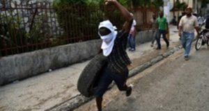 en-haiti-prostestan-contra-el-ejercito