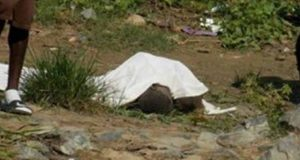 encuentran-cadaver-desconocido-en-el-rio-yaque-del-norte