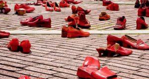 expresan-preocupacion-por-casos-de-feminicidios
