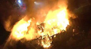 incendio-destruye-restaurante-en-samana