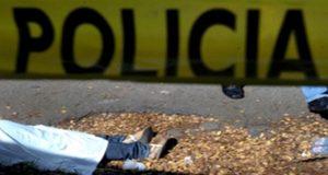 informe-dice-23-de-feminicidas-se-suicido