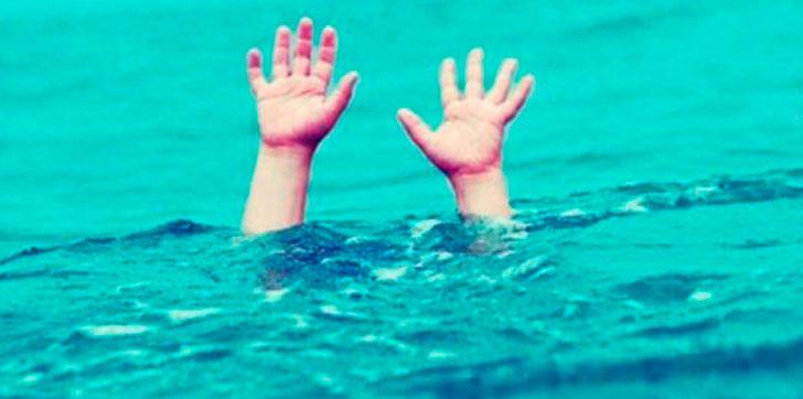 mueren-ahogados-dos-niños-nacionalidad-rusa