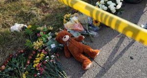 ocho-miembros-de-una-familia-murieron-en-masacre