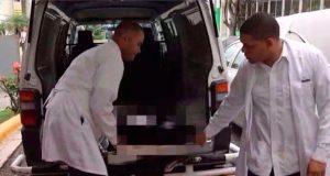patologia-forense-entrega-cuerpos-de-feminas