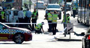 14-heridos-tras-vehiculo-embestir-a-peatones