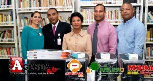 ADAP-entrega-PC