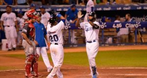 Anota-licey