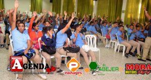 Charla-Pandillas-Liceo-Pepin