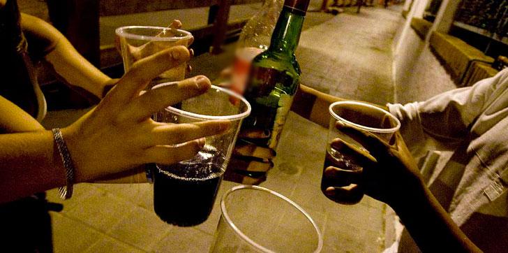 Consumo-Alcohol