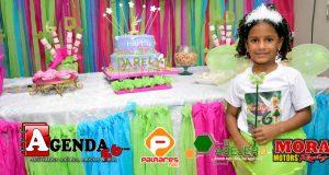 Cumpleaños-Darelyn1