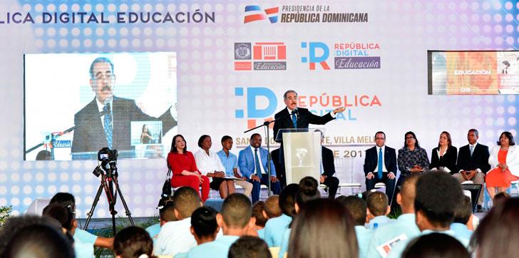 Danilo-RD