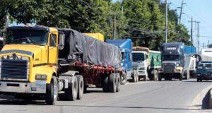 FENATRADO-camiones