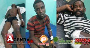 Haitianos-heridos-arenoso
